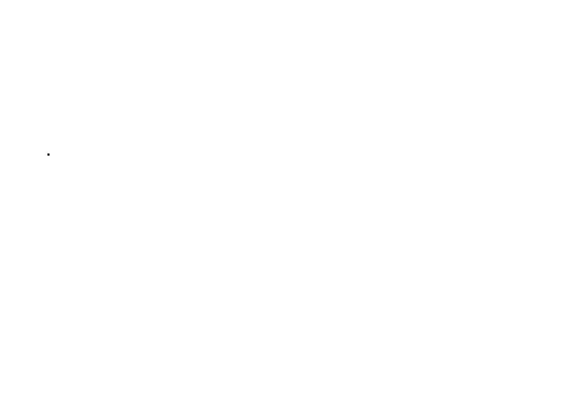 CMBCCompton.org